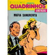Big-Man-Internacional-Apresenta---Quadrinhos-Eroticos---06