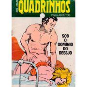 Big-Man-Quadrinhos-Para-Adultos---01