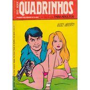 Big-Man-Quadrinhos-Para-Adultos---24