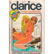 Clarice---3