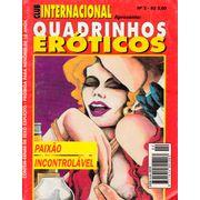 Club-Internacional-Apresenta---Quadrinhos-Eroticos---02