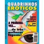 Club-Internacional-Apresenta---Quadrinhos-Eroticos---09