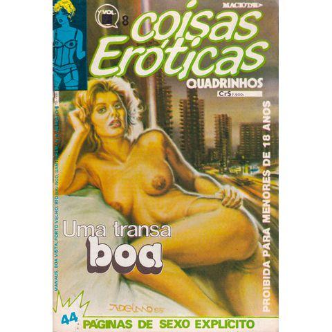 Coisas-Eroticas---08