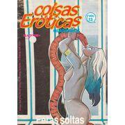 Coisas-Eroticas---13