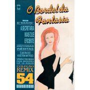 Colecao-Remix---54