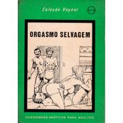 Colecao-Voyeur---2---Orgasmo-Selvagem