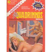 Coletanea-Big-Man-Quadrinhos-Eroticos---1