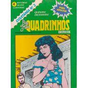 Coletanea-Big-Man-Quadrinhos-Eroticos---3