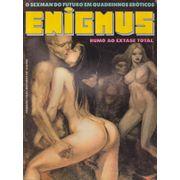 Enigmus---Rumo-Ao-Extase-Total