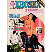 Erosex---0