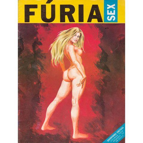 Furia-Sex---3