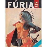 Furia-Sex---5