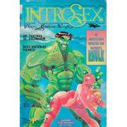 Introsex---2