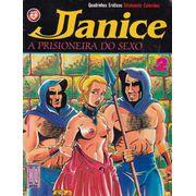 Janice---A-Prisioneira-do-Sexo---2