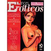 Lances-Eroticos---2