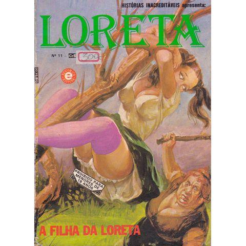 Loreta---11
