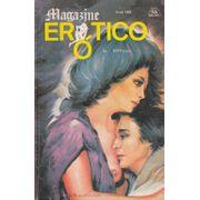 Magazine-Erotico---2--Edicao-Especial-