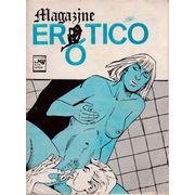 Magazine-Erotico---3--Edicao-Especial-