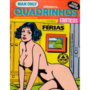Man-Only-Quadrinhos-Eroticos---03