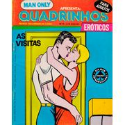 Man-Only-Quadrinhos-Eroticos---06