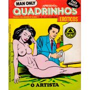 Man-Only-Quadrinhos-Eroticos---10
