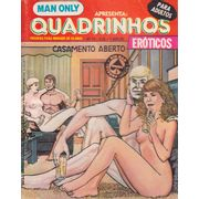 Man-Only-Quadrinhos-Eroticos---11