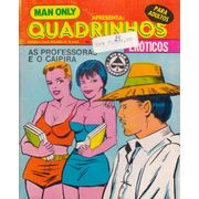 Man-Only-Quadrinhos-Eroticos---14