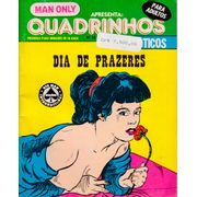 Man-Only-Quadrinhos-Eroticos---16