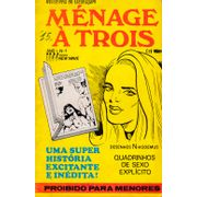 Menage-A-Trois---1