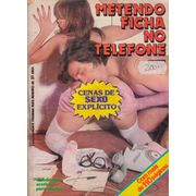 Metendo-Ficha-no-Telefone