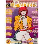 Pervers---02