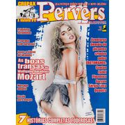 Pervers---03