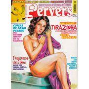 Pervers---09