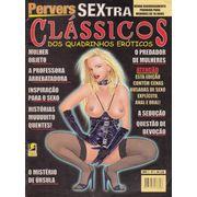 Pervers-Sextra-Classicos-dos-Quadrinhos-Eroticos---1