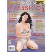 Pervers-Sextra-Classicos-dos-Quadrinhos-Eroticos---2