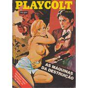 Playcolt---01-A-Edicao-Especial