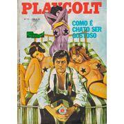 Playcolt---12