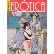 Porrada-Erotica---3