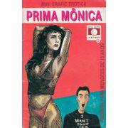 Prima-Monica---2