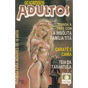 Quadrinhos-Adultos---1