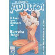 Quadrinhos-Adultos---2