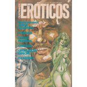 Quadrinhos-Eroticos---18