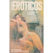 Quadrinhos-Eroticos---62