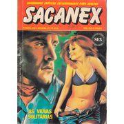 Sacanex---5