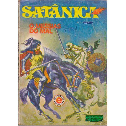 Satanica---7