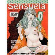 Sensuela---3