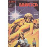 Serie-Erotica---8