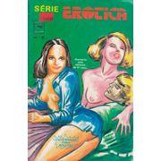 Serie-Erotica---9
