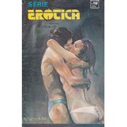Serie-Erotica-Edicao-Especial---1