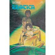 Serie-Erotica-Edicao-Especial---2